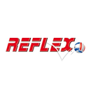 Reflex volleybalvereniging